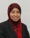 Dr. Nurdiana Azizan