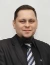 Dr. Anvar Narzullaev