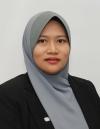 Associate Prof. Dr. Madihah Mohd Saudi