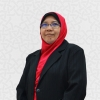 Prof. Dr. Norita Md. Norwawi