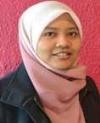 Dr. Sakinah Ali Pitchay