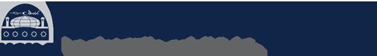 FST USIM Logo