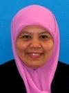 Prof. Madya Dr. Waidah Ismail