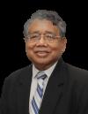 Profesor Emeritus Dr. Jalani Sukaimi