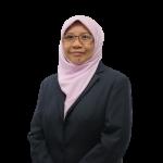 Professor Dr. Norita Md Norwawi